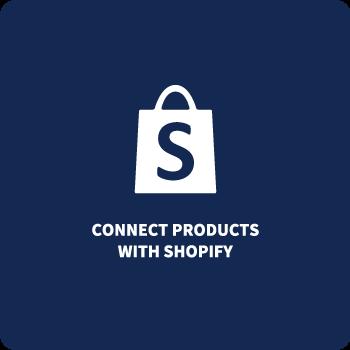 Shopifyの商品をWordPressに連携するプラグイン