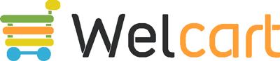 Welcartのロゴ